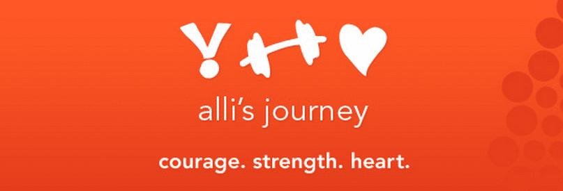 AJ logo - banner