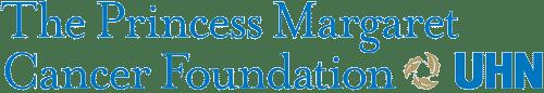 PMCF-Logo-crop